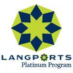 Logo-Langsports-Be-Global