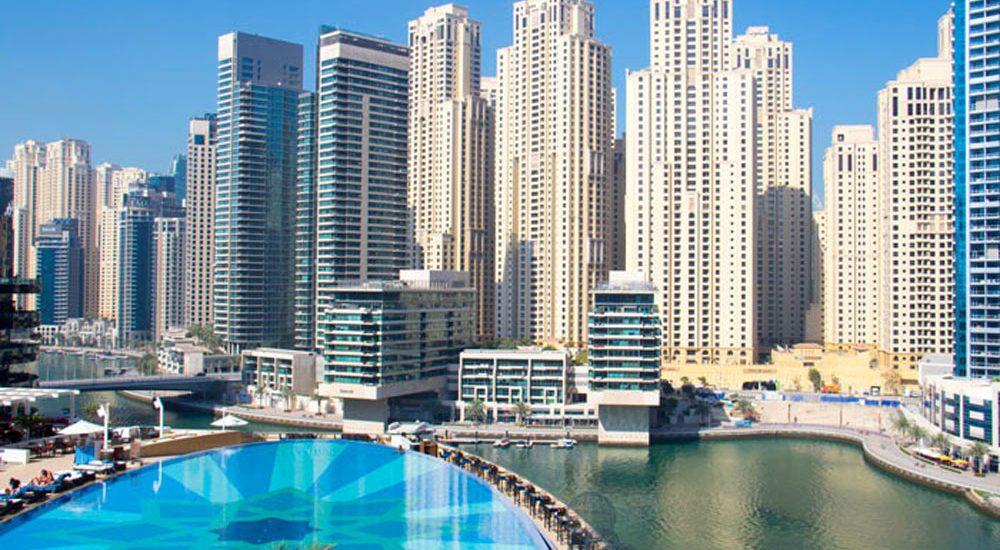 estudiar-en-dubai-emiratos-a-con-be-global-1