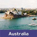 Estudiar_ingles_en_Australia_Be_Global