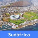 Estudiar_ingles_en_Sudafrica_Be_Global